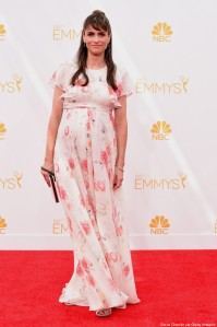66th Annual Primetime Emmy Awards - Arrivals