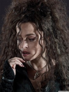 bellatrix-lestrange