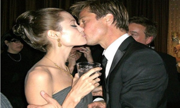 brad-pitt-and-angelina-jolie-getting-married-300308.jpg_1069578677