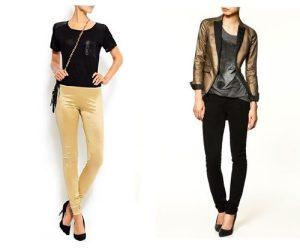 calzas-leggins-doradas-engomadas-divinas-diseno-exclusivo-_MLA-O-4223010536_042013