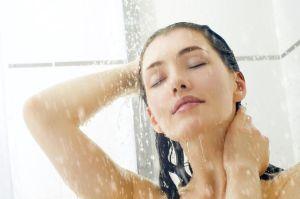ducha-de-agua-fria