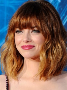 Emma-Stone-Hairstyles-Sassy-Straight-Haircut-for-Any-Occasion