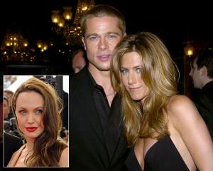 gal-cheat-brad-pitt-jpg