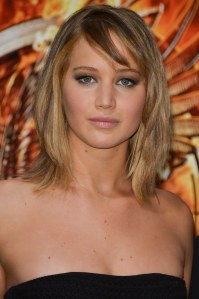 Jennifer-Lawrence-smokin-hot