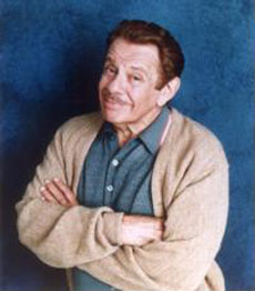 Jerry Stiller 2