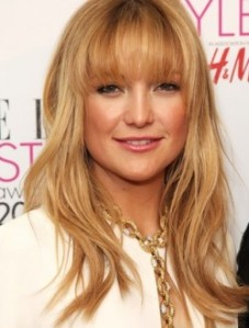 kate-hudson-hairstyles-with-bangs