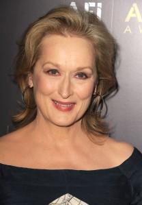 Meryl-Streep-Photo-2014