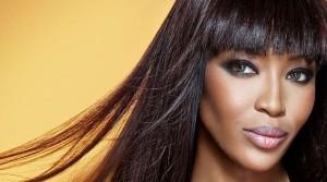Naomi-Campbell-710x396
