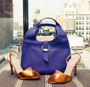 nueva-coleccion-zapatos-sarah-jessica-parker--L-wJSmD1