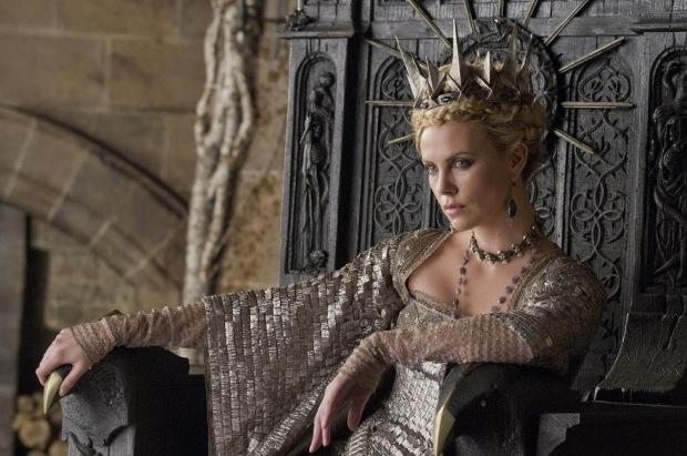 Reina Ravenna