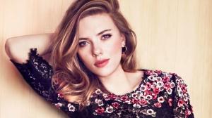 Scarlett-Johansson-2014
