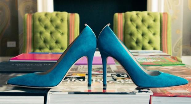 zapatos sarah