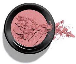 blush-rosa1