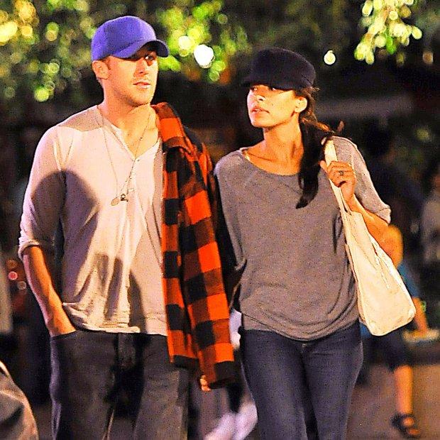 Eva y Ryan 2