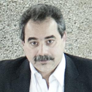 Francisco Mamone