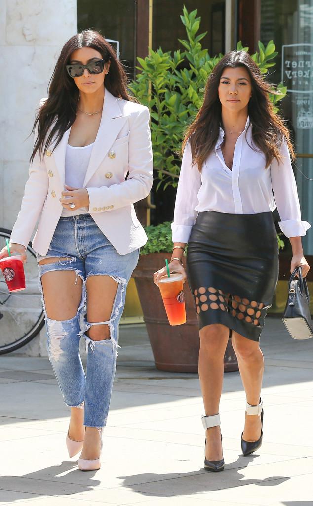 Madaish  Son tendencia  frayed jeans c408c01310cf