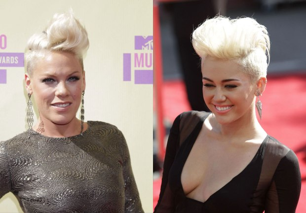 PINK-and-MILEY-CYRUS-at-2012-MTV-Video-Music-Awards-in-Los-Angeles-7