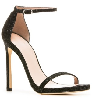 stuart-weitzman-black-goose-bump-nappa-the-nudist-sandal-product-1-16042822-625733111_large_flex