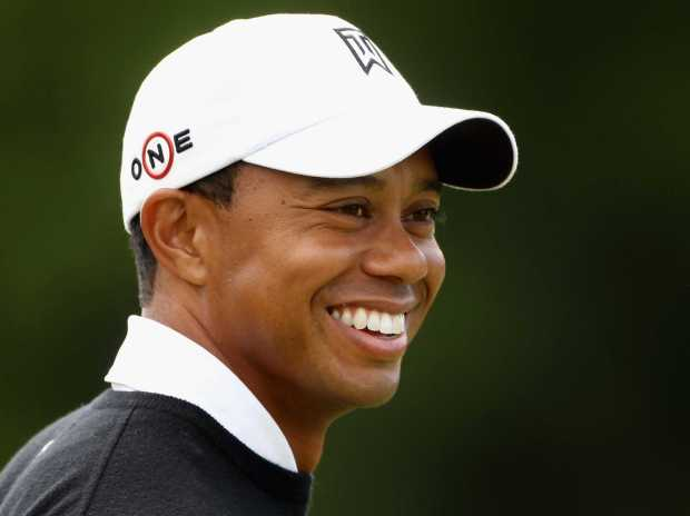 tiger-woods-is-a-hardcore-golf-nerd-who-is-obsessed-with-the-game