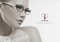 Valeria Mazza eyewear 2