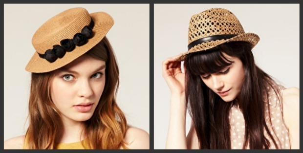 asos-sombreros-collage-