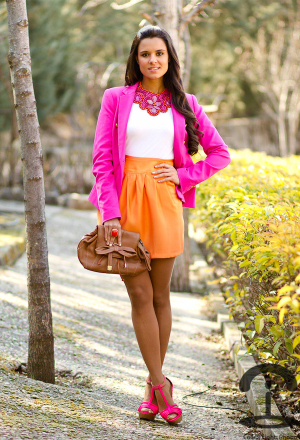 crimenes-de-la-moda-shop-naranja~look-main-single