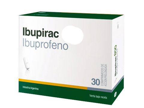 ibupirac 2