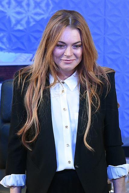 Lindsay 3