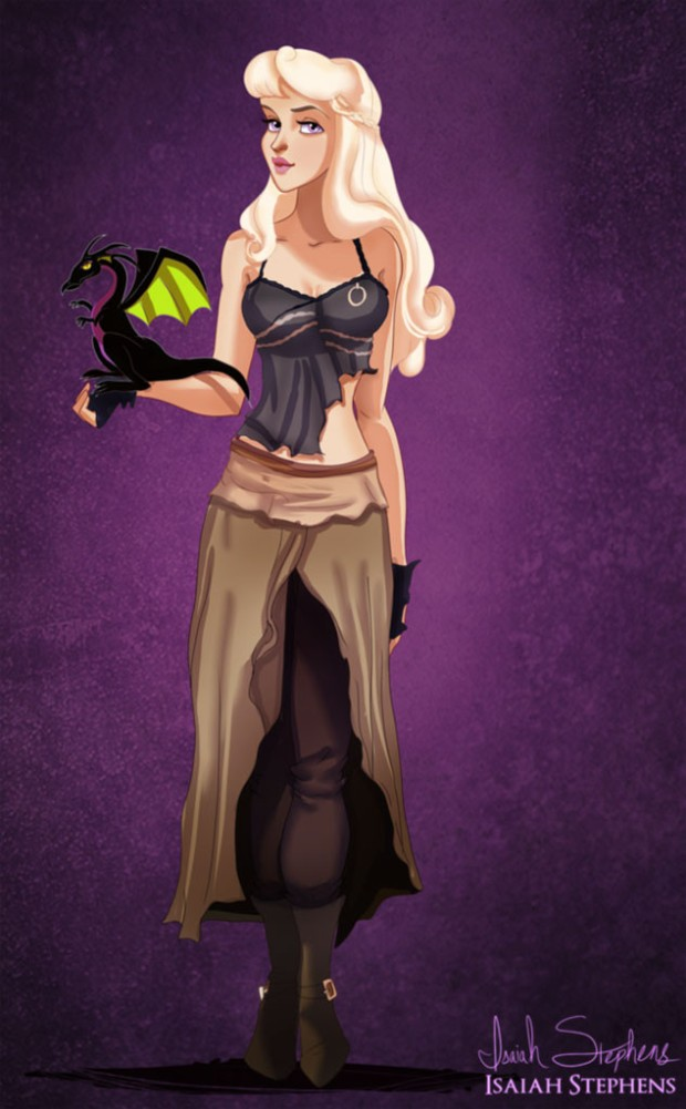 rs_634x1024-141010102612-634.disney-character-halloween-costumes-15