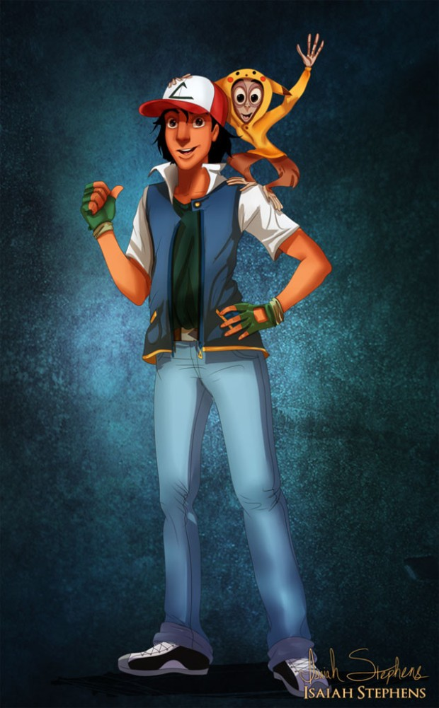 rs_634x1024-141010102620-634.disney-character-halloween-costumes-6