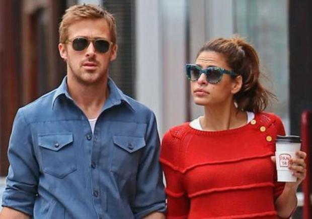 Ryan-Gosling-et-Eva-Mendes_exact1024x768_l