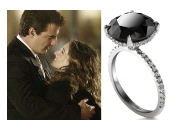 sex-and-the-city-engagement-ring-carrie-and-big