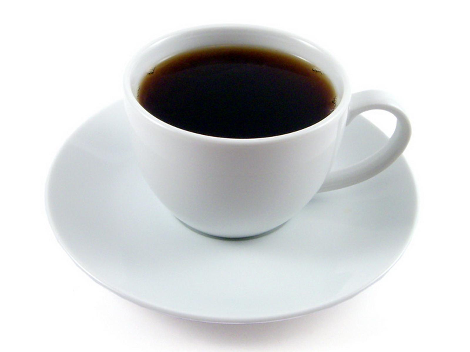 tazas de cafe imagui