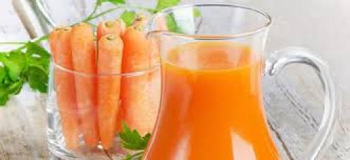 zanahoria 2
