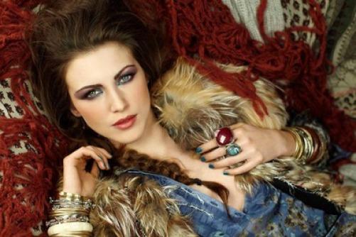 boho-chic-trend-za-romanticne-zene-2407-405x270-201202151526