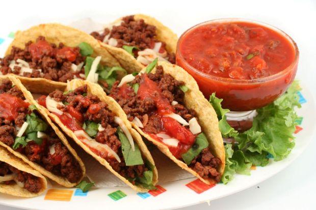 comida-mexicana1