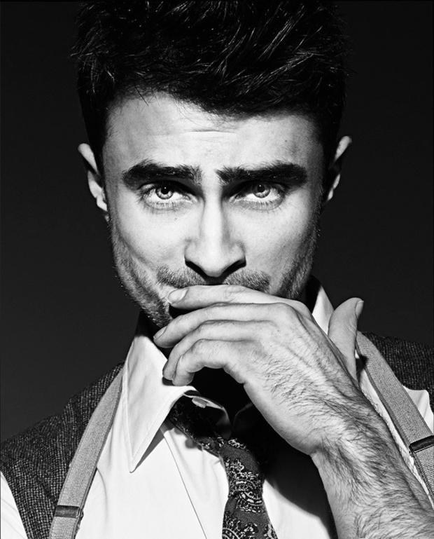 Daniel-Radcliffe-pictures