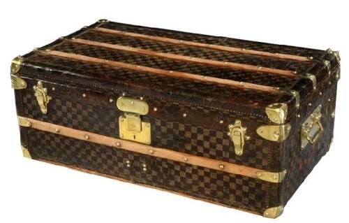 equipaje 4