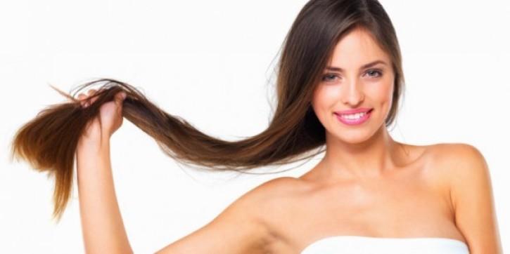 evitar-caida-del-cabello-secretodebellezanatural--e1364575263298