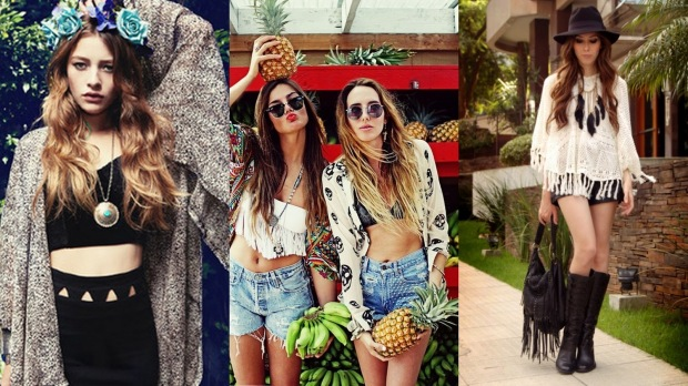fashion-literacy-styles-in-clothes-and-their-characteristics3