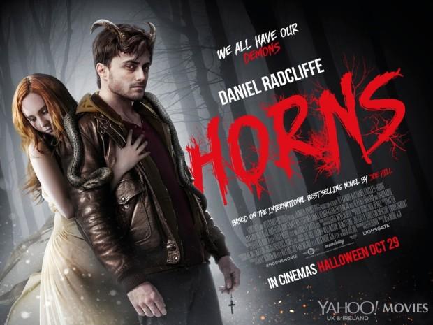 horns-poster-1024x768