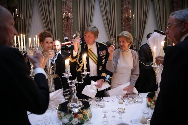 imag-banquete-lalla-salma-boda