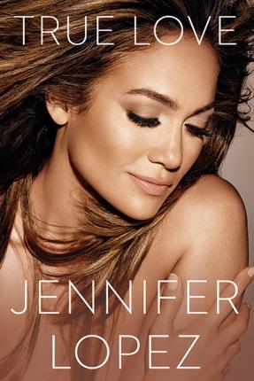 Jenn Lopez