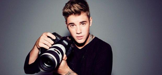 Justin-Bieber-se-lanzo-a-insultos-contra-Selena-Gomez