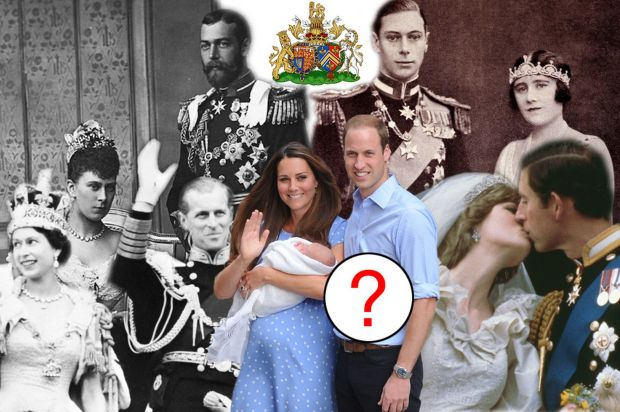 Kate-MIddleton-Royal-family-tree-how-heshe-would-fit-in