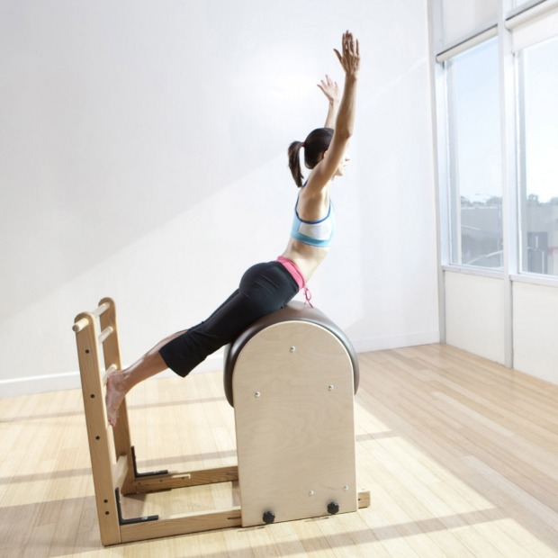 Lader-Barrel-pilates