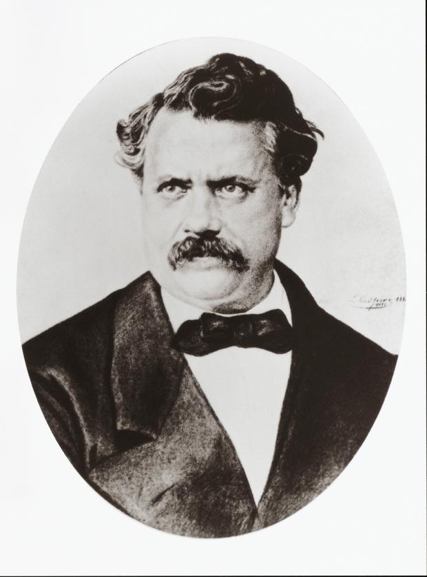 Louis Vutton