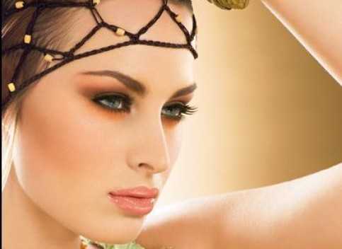 make-up-for-ever-look-boheme