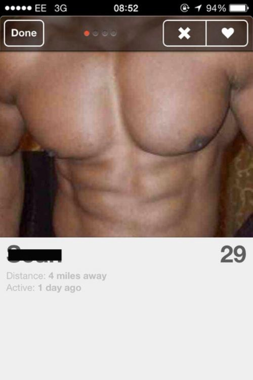musculos tinder 2