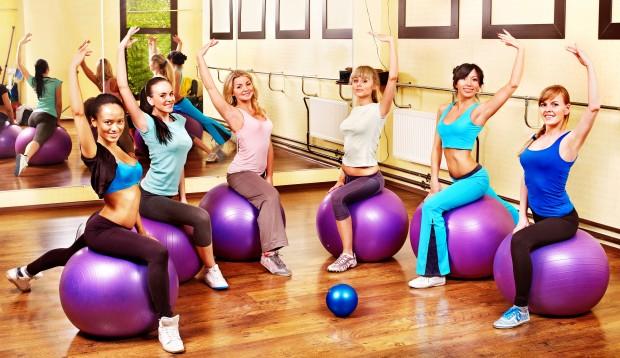 pilates-chicas